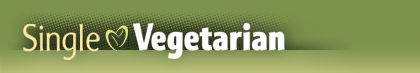 singlevegetarian.com